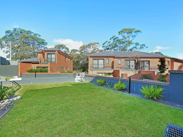 14/173-175 Pennant Hills Road, Thornleigh, NSW 2120