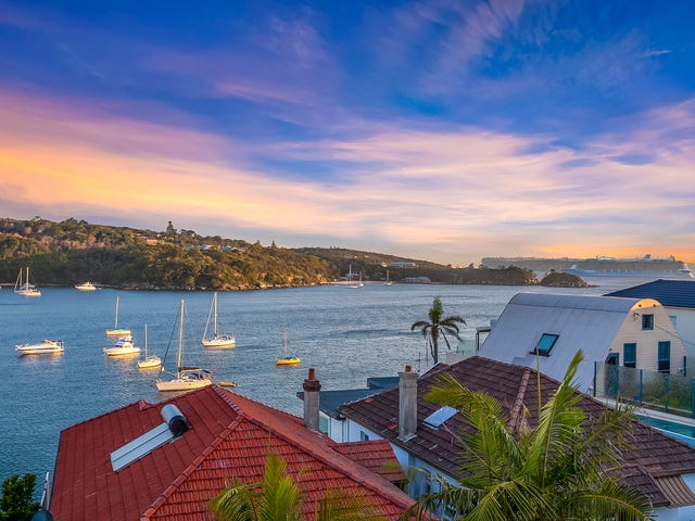 6/22 Addison Road, Manly, NSW 2095