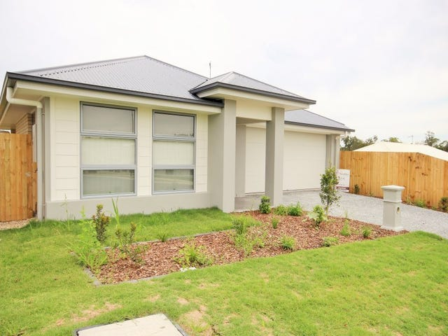 55  Fitzpatrick Circuit, Augustine Heights, Qld 4300