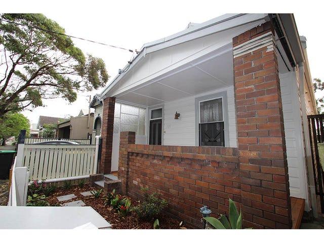 120 Dawson Street, Cooks Hill, NSW 2300