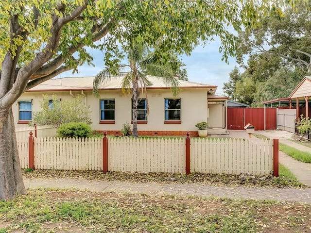 63 Rolleston Avenue, Salisbury North, SA 5108