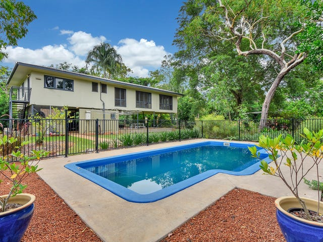 37 Mardango Crescent, Batchelor, NT 0845