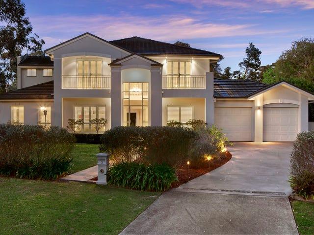 2 Iona Avenue, West Pymble, NSW 2073