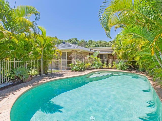 26 Vintage Lakes Drive, Tweed Heads South, NSW 2486