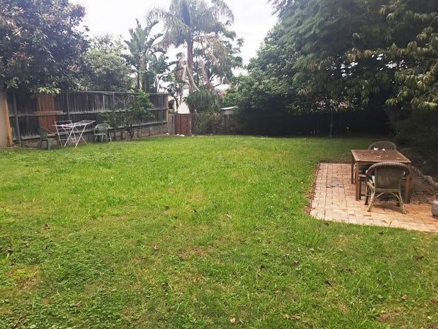 1/575 Sydney Road, Seaforth, NSW 2092