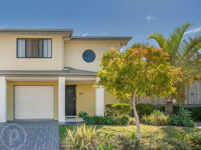 7/12 Mailey Street, Mansfield, Qld 4122