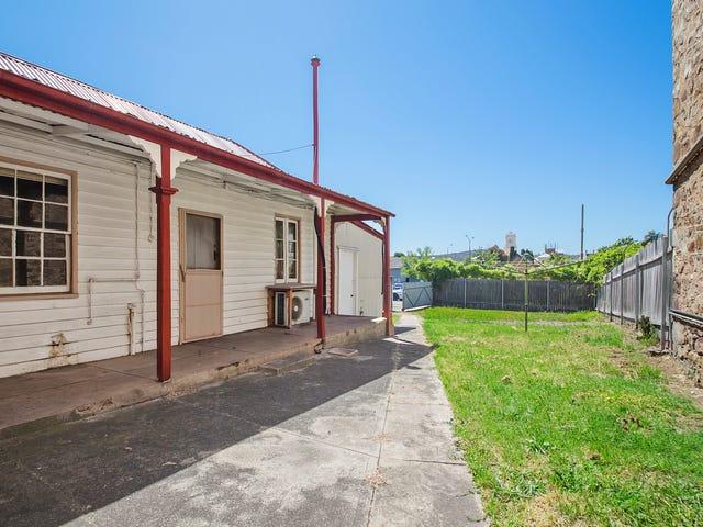 2/103 Bourke Street, Goulburn, NSW 2580