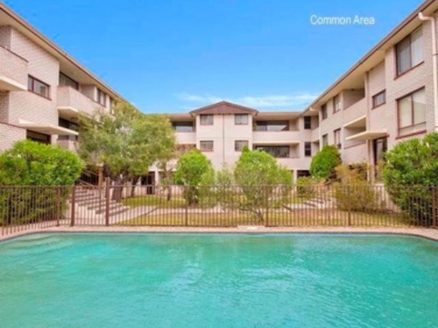 18/157-169 Blair St, North Bondi, NSW 2026