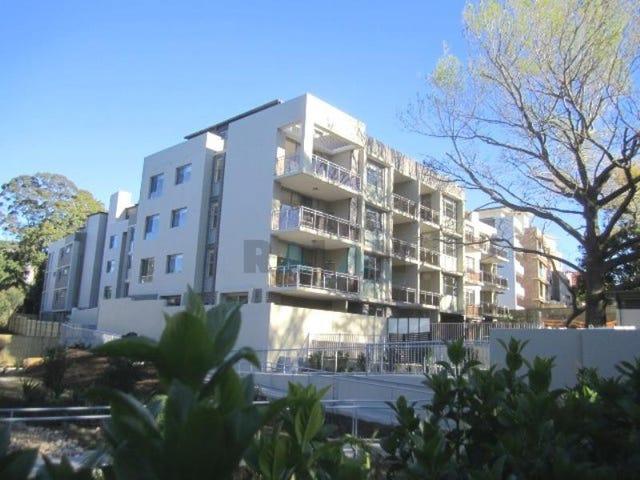 42/36-40 Culworth Avenue, Killara, NSW 2071