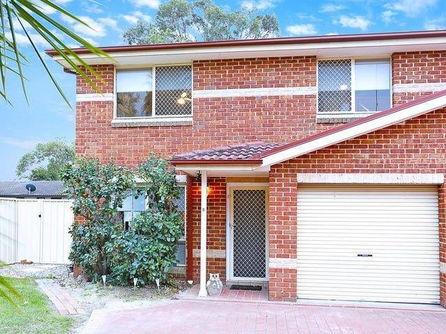 5/83 Sydney Street, St Marys, NSW 2760