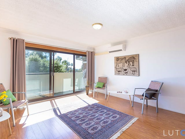 9/26 Springvale Drive, Hawker, ACT 2614