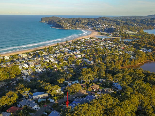 18 Table Top Road, North Avoca, NSW 2260