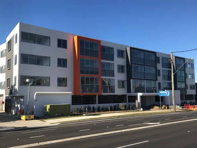 48-52 Macquarie Street, Windsor, NSW 2756