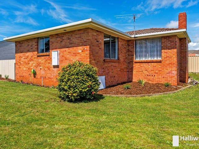 21 Morris Avenue, Devonport, Tas 7310