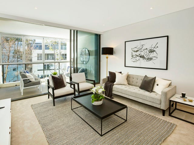 213/50 McLachlan Avenue, Rushcutters Bay, NSW 2011