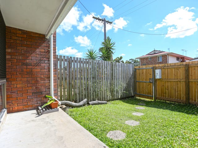 2/85 Shakespeare Street, Mackay, Qld 4740