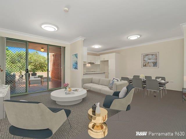 12/6-8 Lennox Street, Parramatta, NSW 2150