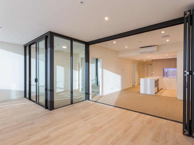 1713/11 Wentworth Place, Wentworth Point, NSW 2127