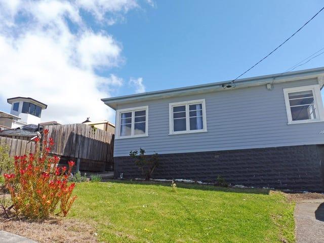10 Hurlstone Crescent, Moonah, Tas 7009
