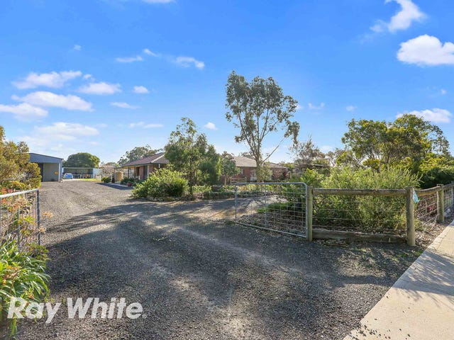 34 Rothwell Road, Little River, Vic 3211
