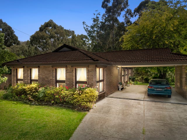 10 Montpellier Crescent, Templestowe Lower, Vic 3107