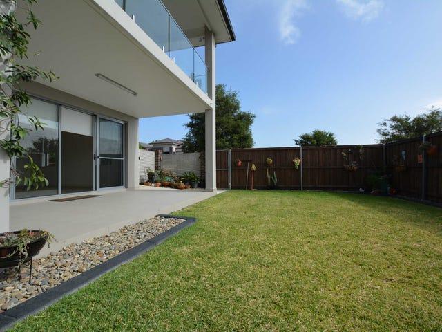 35A BURAN ROAD, Pemulwuy, NSW 2145