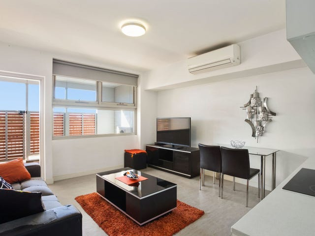 7/6 Padbury Way, Bulgarra, WA 6714