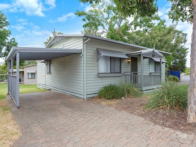 26/24 Brush Box Street, Lake Hume Village, Albury, NSW 2640