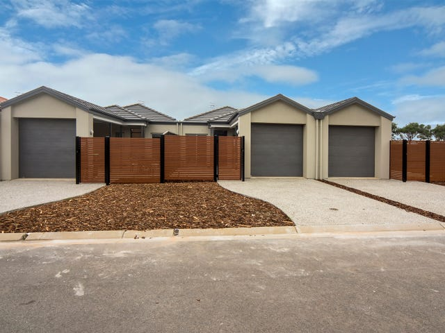 13 & 14 & Troon Drive, Normanville, SA 5204