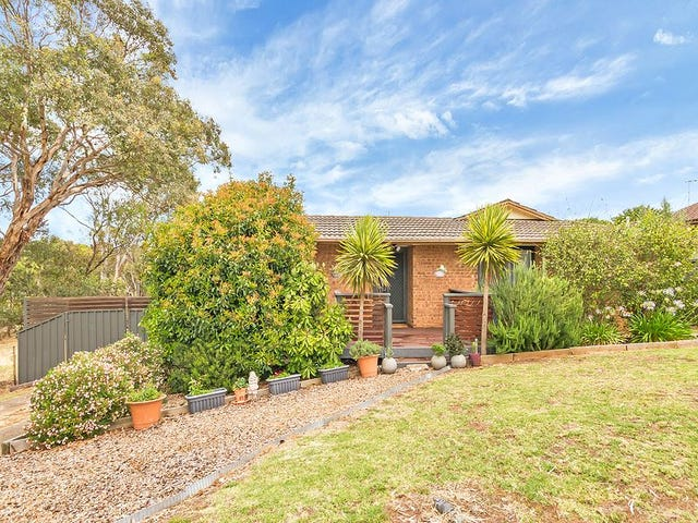 29 Figtree Crescent, Huntfield Heights, SA 5163