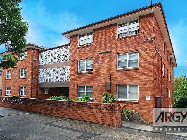 13 Glen Street, Marrickville, NSW 2204