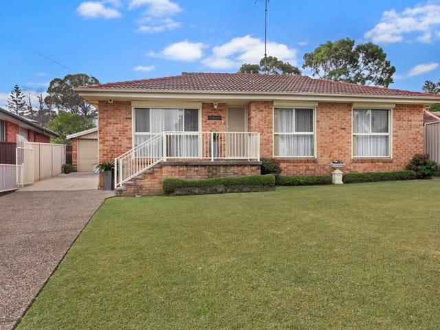 13  Kimo Place, Marayong, NSW 2148