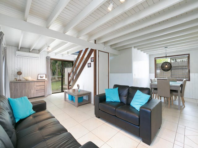 20 Fourwinds Avenue, Coolum Beach, Qld 4573