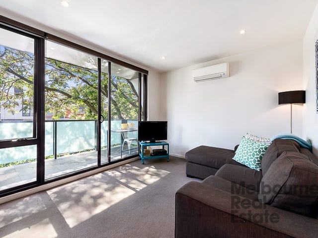 4/570 Glenferrie Road, Hawthorn, Vic 3122