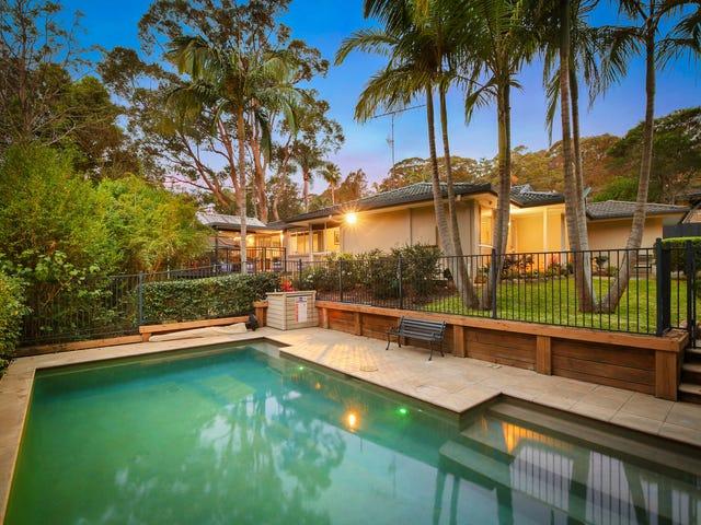 27 Hillside Road, Avoca Beach, NSW 2251