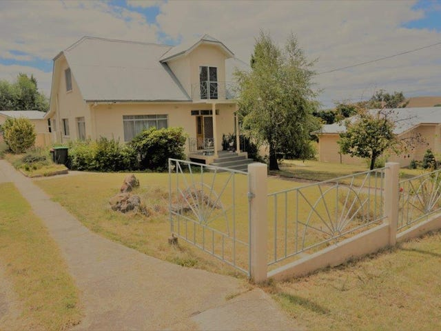 34 Culey Avenue, Cooma, NSW 2630