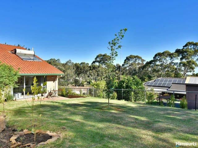 1 View Court, Happy Valley, SA 5159