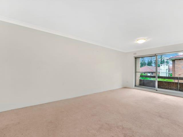 9/1290 Pittwater Road, Narrabeen, NSW 2101