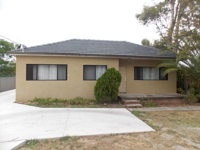 12 Lincoln Drive, Cambridge Park, NSW 2747