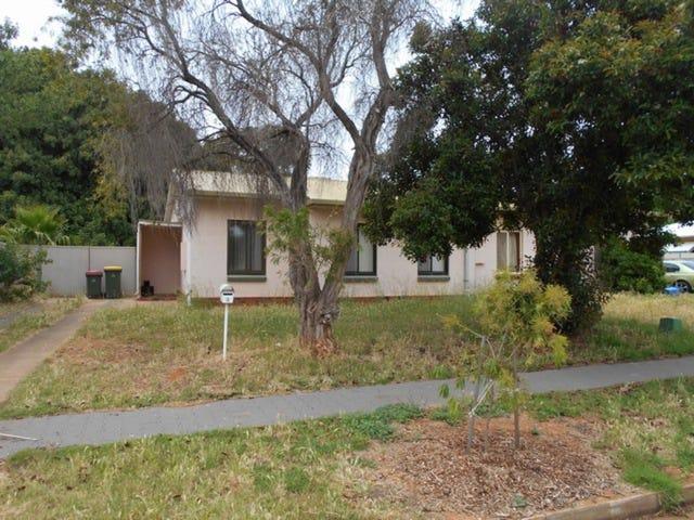 3 & 5 Jeffries Road, Elizabeth South, SA 5112