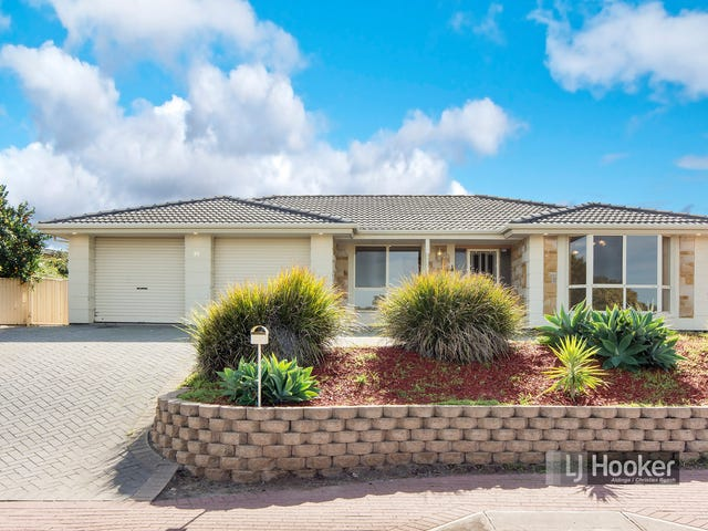 95 Murray Road, Port Noarlunga, SA 5167