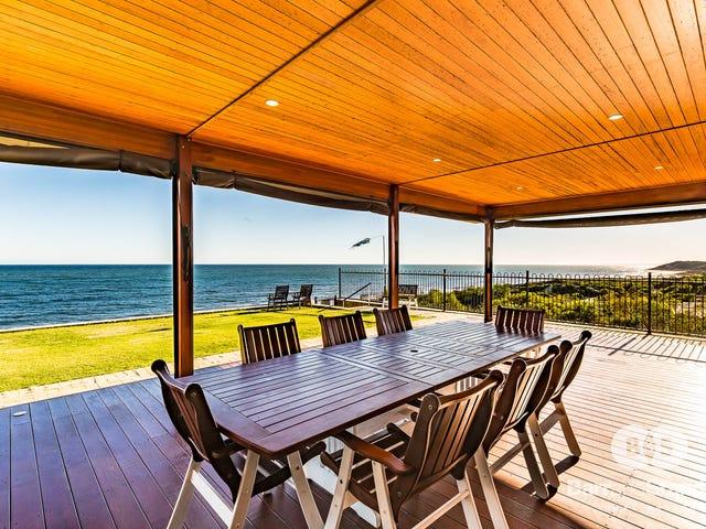 15 Ocean Blue Loop, Peppermint Grove Beach, WA 6271
