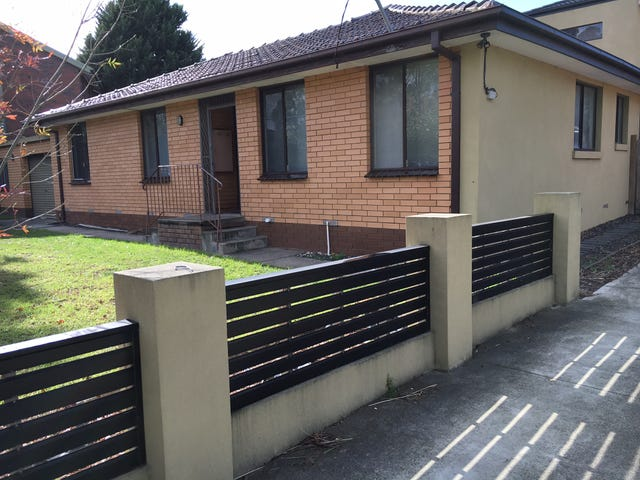 Room 1/5A Browns Road, Clayton, Vic 3168