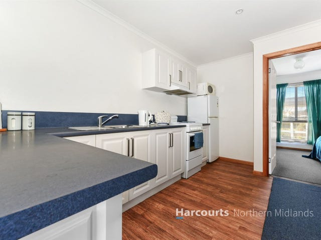 56 Montagu Street, Campbell Town, Tas 7210