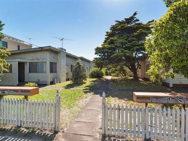 4/90 Nepean Highway, Seaford, Vic 3198