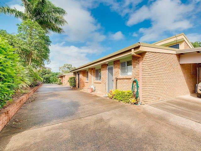 3/68 Adelaide Park Road, Yeppoon, Qld 4703