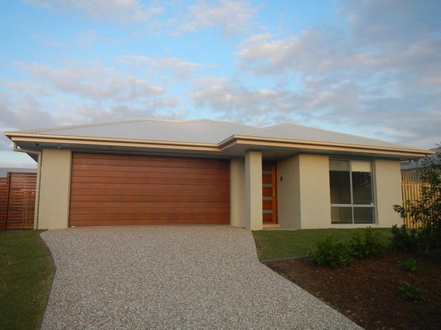 37 Cypress Circuit, Coomera, Qld 4209