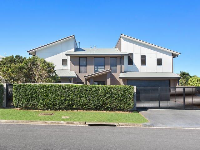 26 Killarney Crescent, Skennars Head, NSW 2478