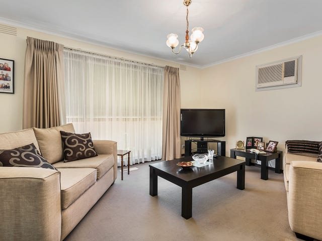 1/152 Cumberland Road, Pascoe Vale, Vic 3044