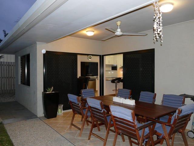 15 Cottesloe Drive, Kewarra Beach, Qld 4879